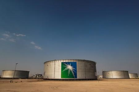 Saudi Aramco delays planned IPO until after earnings update: sources