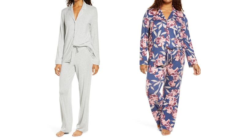 Best gifts of 2020: Nordstrom Moonlight Dream Pajamas