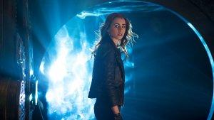 'The Mortal Instruments: City of Ashes' Pushed After Lackluster Franchise Opening