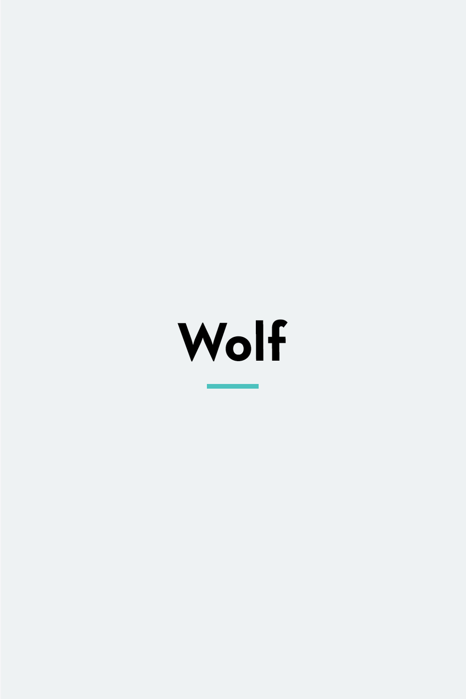 "<p>Parents in Spain were so riled up when the name they picked for their son, Lobo, meaning ""Wolf,"" was considered offensive that <a href=""https://www.foxnews.com/lifestyle/spanish-officials-relent-allow-parents-to-name-their-son-wolf"" rel=""nofollow noopener"" target=""_blank"" data-ylk=""slk:they started an online petition"" class=""link rapid-noclick-resp"">they started an online petition</a> in their defense. After receiving more than 25,000 signatures, the Spanish officials relented.</p>"