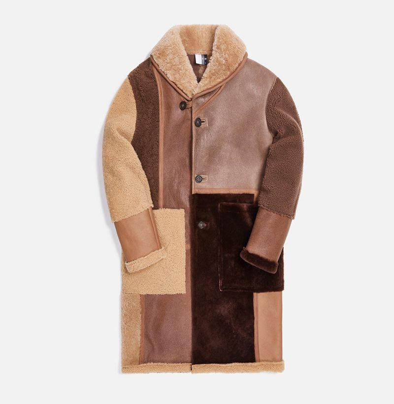 """<p><strong>Kith</strong></p><p>kith.com</p><p><strong>$1995.00</strong></p><p><a href=""""https://kith.com/collections/kith-kin-winter-2020/products/kh1313-104"""" rel=""""nofollow noopener"""" target=""""_blank"""" data-ylk=""""slk:Shop Now"""" class=""""link rapid-noclick-resp"""">Shop Now</a></p>"""