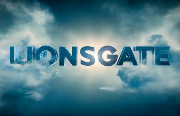 Lionsgate Production Draft Revealed: Staggered Hours, CGI Extras and VR Location Scouting