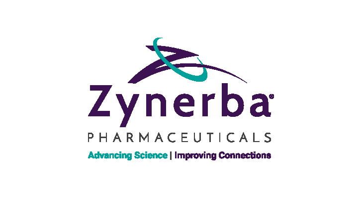 Zynerba Pharmaceuticals News: Why ZYNE Stock Is Soaring Today