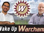 Warchant TV Replay: Live FSU football call-in show