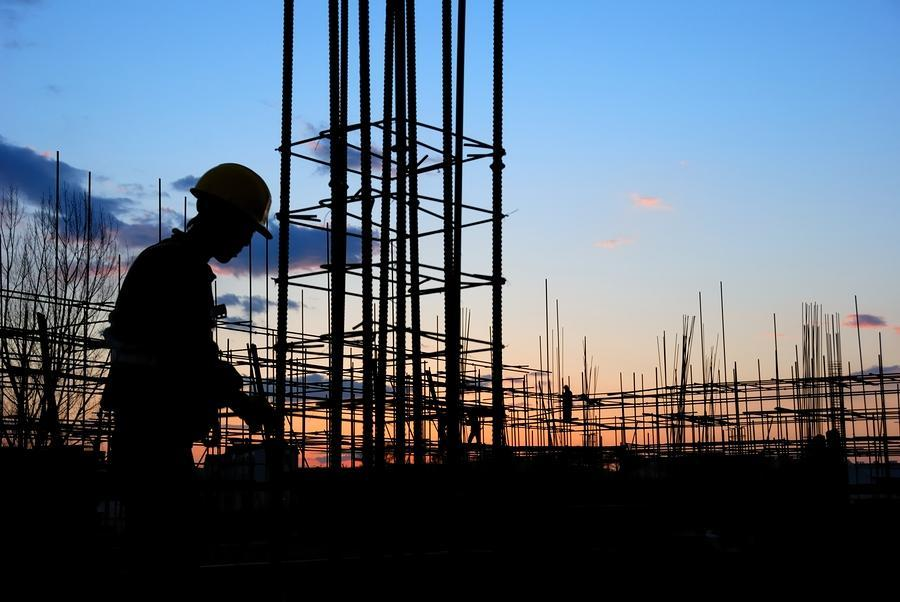 Miscellaneous Building Products Industry Outlook Appears Dim