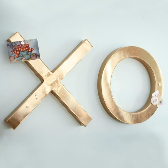 "<p>Take cork boards to the next level with these super-sleek <a rel=""nofollow noopener"" href=""https://www.popsugar.com/buy/magnetic%20XO%20wall%20boards-98996?p_name=magnetic%20XO%20wall%20boards&retailer=pbteen.com&price=129&evar1=moms%3Aus&evar9=45382611&evar98=https%3A%2F%2Fwww.popsugar.com%2Fmoms%2Fphoto-gallery%2F45382611%2Fimage%2F45382673%2FXO-Magnetic-Wall-Decor&list1=holiday%2Cgift%20guide%2Cparenting%20gift%20guide%2Ckid%20shopping%2Choliday%20living%2Ctweens%20and%20teens%2Choliday%20for%20kids&prop13=desktop&pdata=1"" target=""_blank"" data-ylk=""slk:magnetic XO wall boards"" class=""link rapid-noclick-resp"">magnetic XO wall boards</a> ($129), a cute place for teens to display photos, ticket stubs, cards, and more. </p>"