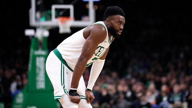 In this week's Eastern Conference power rankings, we note a couple of similarities between the Sixers and Celtics. By Noah Levick