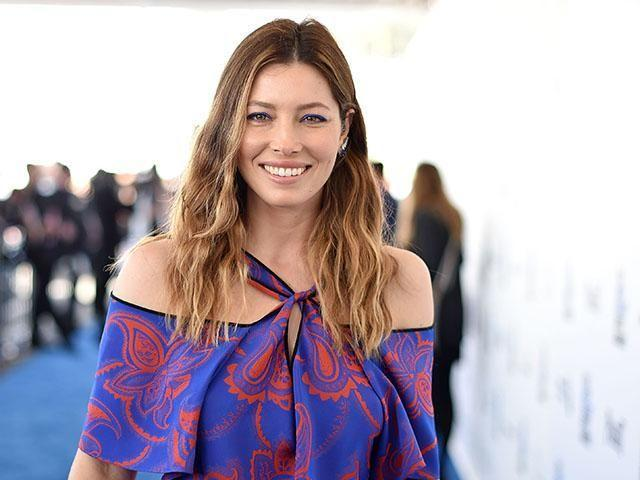 """<p>Jessica Biel likes to keep <a href=""""https://www.womenshealthmag.com/uk/fitness/g34201496/jessica-biel-workout-routine/"""" rel=""""nofollow noopener"""" target=""""_blank"""" data-ylk=""""slk:her workout routine"""" class=""""link rapid-noclick-resp"""">her workout routine</a> varied and we can't blame her. Going between strength training workouts with personal trainer Ben Bruno (also <a href=""""https://www.womenshealthmag.com/uk/fitness/a33630519/kate-upton/"""" rel=""""nofollow noopener"""" target=""""_blank"""" data-ylk=""""slk:Kate Upton"""" class=""""link rapid-noclick-resp"""">Kate Upton</a>'s PT), she also gets stretchy with Yoga regularly. </p>"""