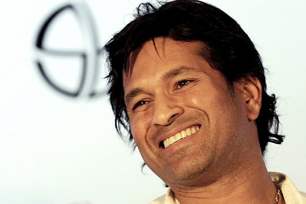 With president Patil approving Sachin's nomination to the Rajya Sabha, Master Blaster will join 249 others as an MP of the upper house. Tendulkar will maintain his membership for a term of 6 years and is eligible for re-election.