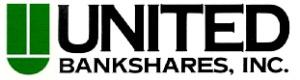 United Bankshares, Inc. Appoints Dr. Patrice A. Harris to its Board of Directors