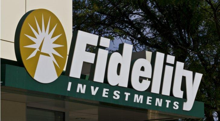 Best Fidelity Funds 2020 Picking the Best Portfolio of Fidelity Funds
