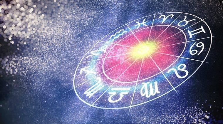 Horoscope Today, July 24, 2019: Cancer, Leo, Gemini, Taurus, Aries, Pisces, Virgo check astrology prediction