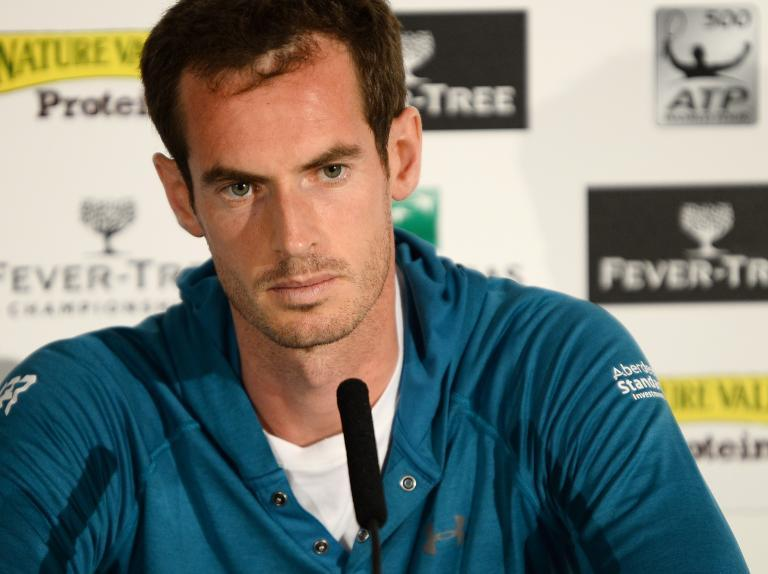 Wimbledon 2018: Andy Murray's biggest challenge is mental and not physical, says Novak Djokovic