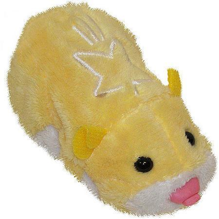 <p>The little motorized hamsters known as ZhuZhu Pets suggest that, while toymakers can't dictate breakout products in a given year, they can greatly improve their odds with a focused marketing campaign. ZhuZhu Pets were designed from the ground up to be cute and to go viral in the 2009 shopping season, with targeted advertising and cross-marketing strategies. It worked! Manufacturer Cepia estimated $70 million in sales in 2009. </p>