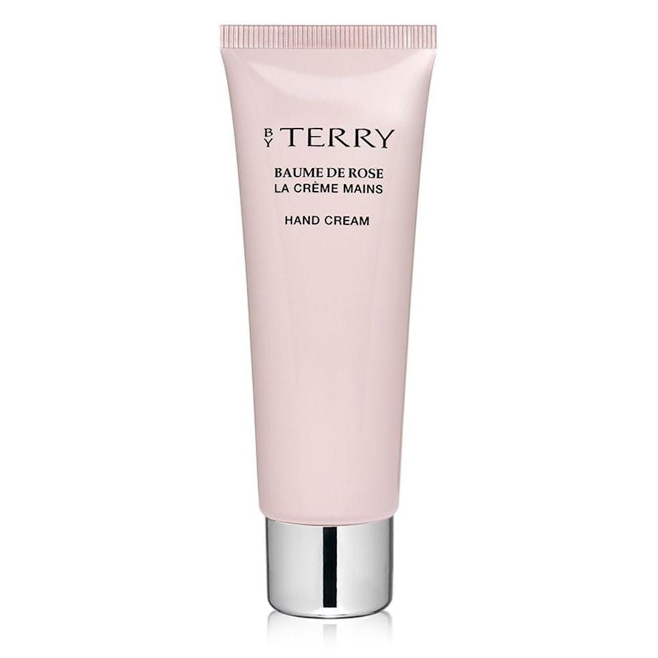 by terry, best hand lotions for dry skin