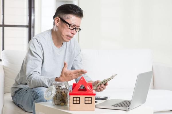 CH_what house you can afford with RM3000 salary in Malaysia - 5