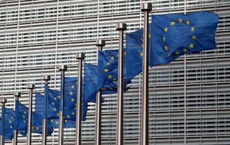 EU report to lay out options for development financing overhaul - sources