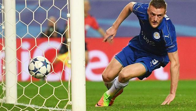 <p>Going into their last 16 1st leg tie in Spain, Leicester were in horrendous form. Without a league goal in 2017, they had lost five games in a row and had been knocked out of the FA Cup by Millwall. </p> <br><p>For an hour at the Ramón Sánchez Pizjuán, the game went with form, as Leicester were outplayed and would have been further than 2-0 behind had it not been for a string of fine saves by Kasper Schmeichel. </p> <br><p>Claudio Ranieri rolled the dice and brought on Demarai Gray for Ahmed Musa. The change seemed to spark City into life and scored the all-important away goal through Jamie Vardy. News followed the next day that Ranieri had been sacked, though, many believe before the time had come to make the decision to change things.</p>