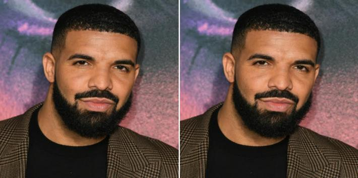 Who Is Sophie Brussaux, The Mother Of Drake's Rumored Love Child? Rapper Calls Her 'Fluke' In New Song