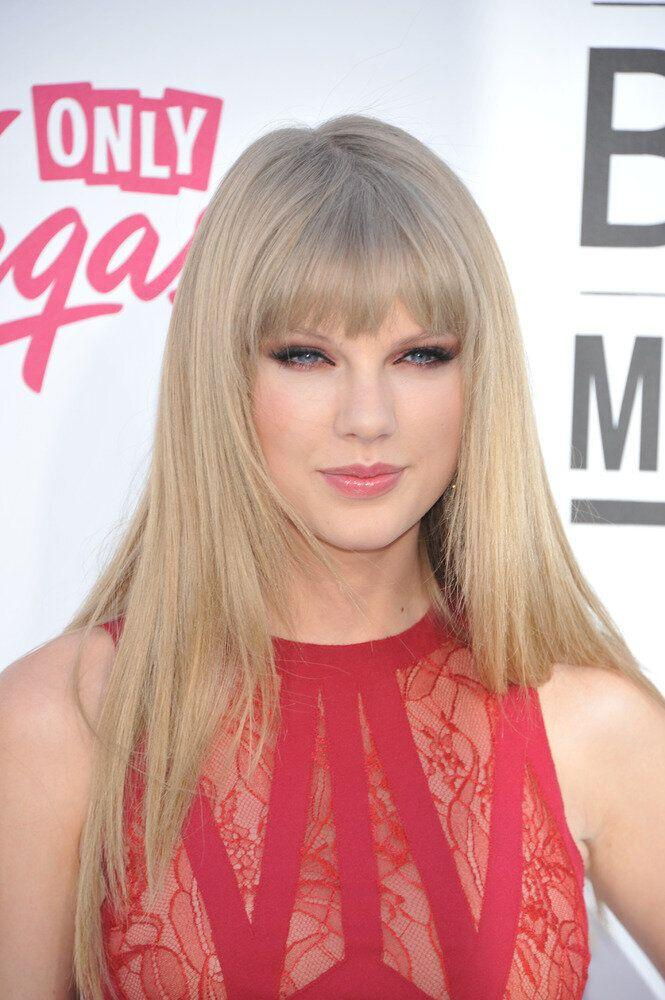 """Among numerous other records she's set, Taylor Swift has sold <a href=""""https://twitter.com/chartnews/status/278942532036083712"""">over 20 MILLION albums</a>, which is more than any other artist in the past decade."""