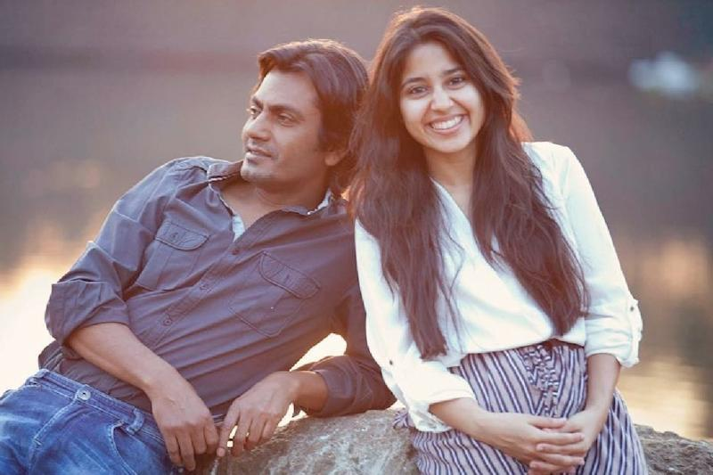 Shweta Tripathi Opens Up About Nepotism, Shares What Nawazuddin Siddiqui Told Her About Talent In Bollywood