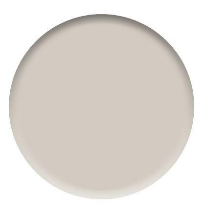 "<p>""This shade works nicely with cooler tones without making the room feel too violet, or too cold—something that can happen quite easily when working with cooler whites and grays."" — Kathleen Walsh, <a href=""https://kathleenwalshinteriors.com/"" rel=""nofollow noopener"" target=""_blank"" data-ylk=""slk:Kathleen Walsh Interiors"" class=""link rapid-noclick-resp"">Kathleen Walsh Interiors</a></p><p><a class=""link rapid-noclick-resp"" href=""https://www.sherwin-williams.com/homeowners/color/find-and-explore-colors/paint-colors-by-family/SW7029-agreeable-gray"" rel=""nofollow noopener"" target=""_blank"" data-ylk=""slk:Get the Look"">Get the Look</a></p>"