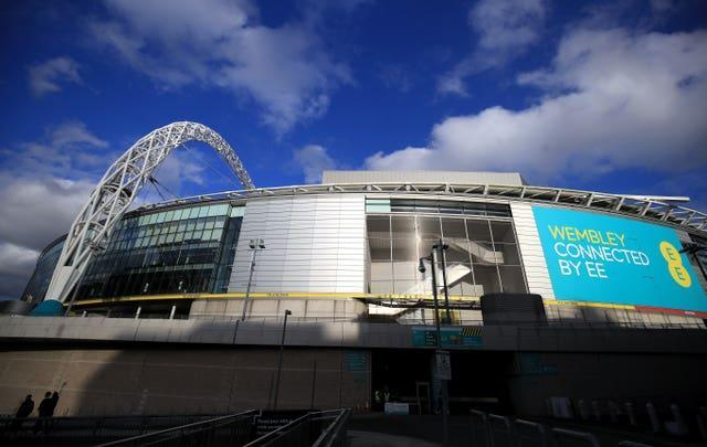 The FA has raised concerns about the impact of UEFA's proposals on domestic competition