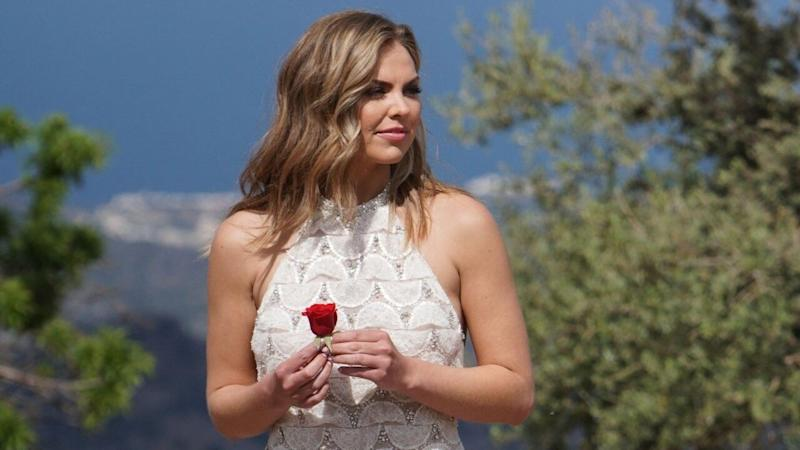 'Bachelor in Paradise' Star Comes Out During Season Premiere