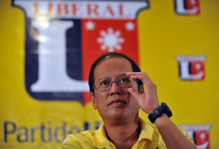 Benigno 'Noynoy' Aquino, who ruled the archipelago nation from 2010 to 2016, was the only son of the late former president Corazon Aquino