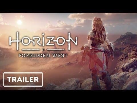 """<p><strong>PS5 Release Date: TBD</strong></p><p>One of the most unbelievable games to grace the PS4 is getting a sequel. It's long been rumored, but the absolute chills this trailer will send down your spine are unparalleled. The game looks beautiful, and if it's anything like the first one (or any other Sony Studios game), the narrative and story will be breathtaking.</p><p><a href=""""https://youtu.be/wGmNSk8JRz8"""" rel=""""nofollow noopener"""" target=""""_blank"""" data-ylk=""""slk:See the original post on Youtube"""" class=""""link rapid-noclick-resp"""">See the original post on Youtube</a></p>"""