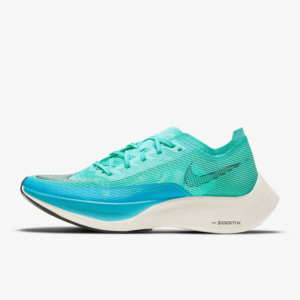 zoomx-vaporfly-next-2-womens-racing-shoes