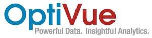 VUEMED, Optime Team Up to Give Hospitals Ability to Track, Analyze All Supply Data