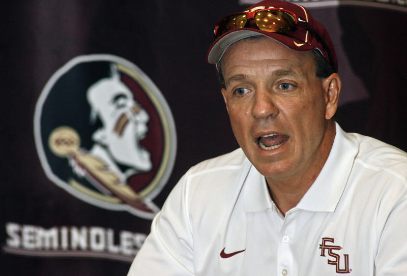 Florida St attempts to maintain historic offense