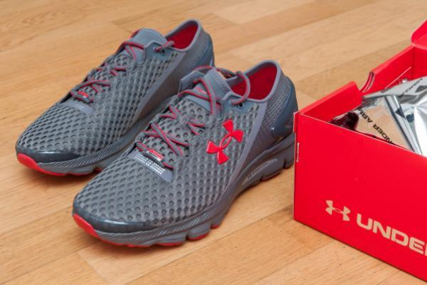 lage kosten laag geprijsd uiterst stijlvol Under Armour CEO Explains Why 2018 Will Be The Most ...