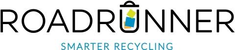 RoadRunner Recycling Raises an Additional $10 Million from Avery Dennison and Valo Ventures to Close Oversubscribed Series C Round at $38.9 Million