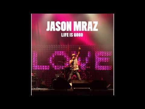 """<p>Jason Mraz gets everyone on their feet with this upbeat hit reminding us all to listen to our mamas. He even includes words we've all heard before:""""Who do you think you are, you better behave, I gave you life, child I can take it away!""""</p><p><a class=""""link rapid-noclick-resp"""" href=""""https://www.amazon.com/What-Mama-Say-Live/dp/B0045EBNY4/?tag=syn-yahoo-20&ascsubtag=%5Bartid%7C10055.g.26929581%5Bsrc%7Cyahoo-us"""" rel=""""nofollow noopener"""" target=""""_blank"""" data-ylk=""""slk:ADD TO YOUR PLAYLIST""""> ADD TO YOUR PLAYLIST</a> </p><p><a href=""""https://www.youtube.com/watch?v=CJ259UmhCoo"""" rel=""""nofollow noopener"""" target=""""_blank"""" data-ylk=""""slk:See the original post on Youtube"""" class=""""link rapid-noclick-resp"""">See the original post on Youtube</a></p>"""