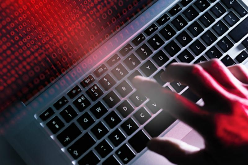 WiFi Hotspot App Exposed Over Two Million Passwords in Plain Text