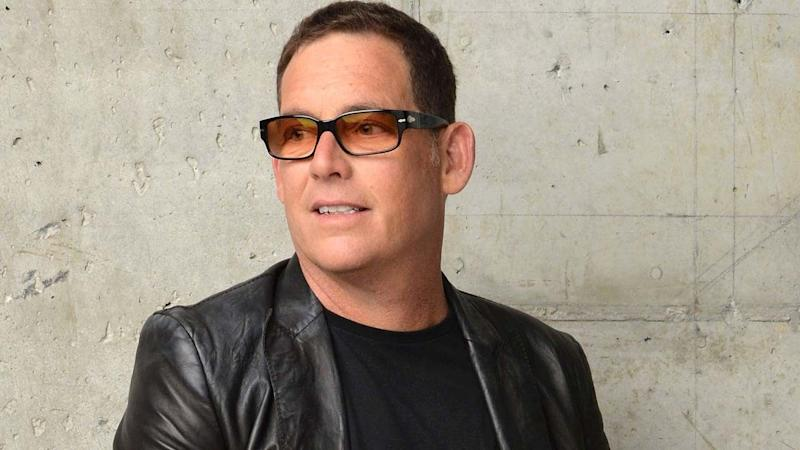 Mike Fleiss' Restraining Order Is Officially Dropped After His Wife Fails to Appear in Court
