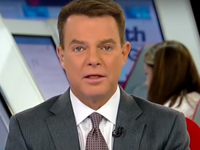 Fox News host Shep Smith on the shutdown news: Trump and Republicans can't blame Democrats