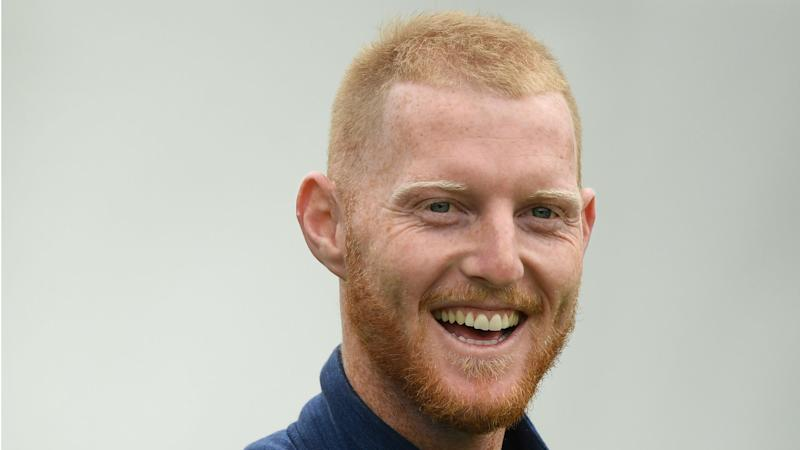 Stokes injury concerns eased by Farbrace
