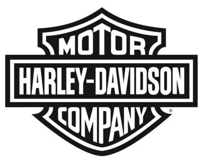 Harley-Davidson LiveWire Beckons A New Motorcycling Experience