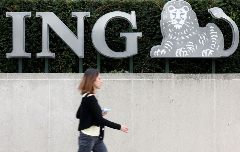 France: ING table sur un rebond de 6% du PIB en 2021