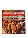 <p>One of Trader Joe's newer frozen meals is absolutely a winner. It tastes like a Chipotle bowl and costs about half as much.</p>