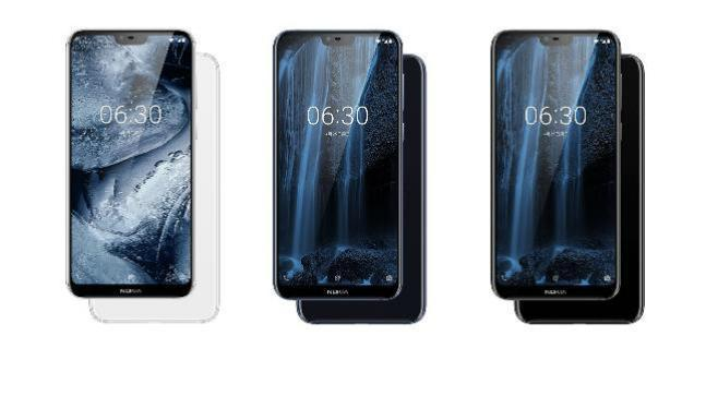 A new contender is about to make its entry into the Indian market, in the days to come. It's called the Nokia X6, and with everything that it has in store, Xiaomi should be nervous.