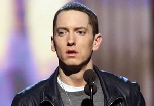 Eminem | Photo Credits: Kevin Winter/Getty Images