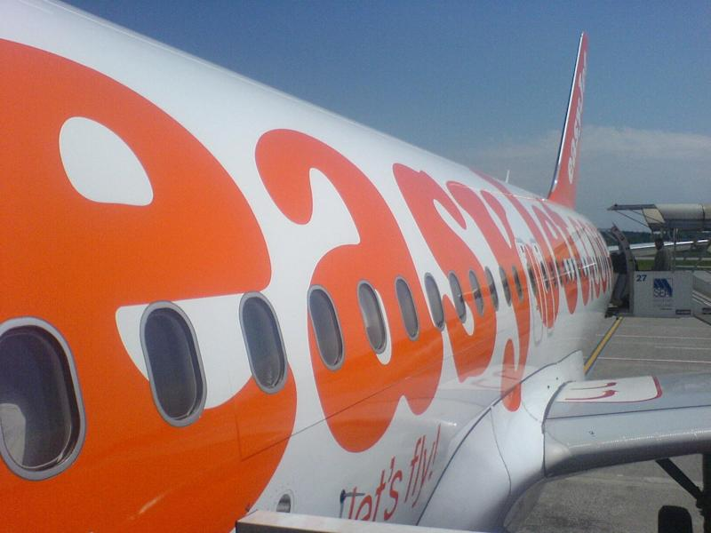 Fare cuts: Gatwick-Malaga flights are available for £34 return in October
