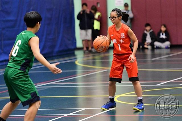 interschool_basketball_nikejingying_20161216-02