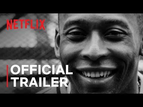 """<p>As one of the most famous soccer stars to play the game, fans would never know of the difficult behind-the-scenes moments Pelé went through to achieve his three World Cup titles. While it follows the Brazilian athlete through his rise to fame, it's the political strife laced through it that makes this documentary compelling. Oh, and don't worry if you're not a soccer fan—it's still a great film to watch.</p><p><a class=""""link rapid-noclick-resp"""" href=""""https://www.netflix.com/title/81074673"""" rel=""""nofollow noopener"""" target=""""_blank"""" data-ylk=""""slk:STREAM NOW"""">STREAM NOW</a></p><p><a href=""""https://www.youtube.com/watch?v=KMyUnyxVB9Q"""" rel=""""nofollow noopener"""" target=""""_blank"""" data-ylk=""""slk:See the original post on Youtube"""" class=""""link rapid-noclick-resp"""">See the original post on Youtube</a></p>"""