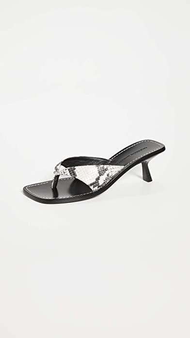 "<p><a href=""https://www.popsugar.com/buy/Sigerson-Morrison-Open-Toe-Sandal-Slides-583625?p_name=Sigerson%20Morrison%20Open%20Toe%20Sandal%20Slides&retailer=amazon.com&pid=583625&price=171&evar1=fab%3Aus&evar9=47561438&evar98=https%3A%2F%2Fwww.popsugar.com%2Ffashion%2Fphoto-gallery%2F47561438%2Fimage%2F47564416%2FSigerson-Morrison-Open-Toe-Sandal-Slides&list1=shopbop%2Camazon%2Csales%2Csummer%2Csale%20shopping%2Cfashion%20shopping&prop13=mobile&pdata=1"" rel=""nofollow"" data-shoppable-link=""1"" target=""_blank"" class=""ga-track"" data-ga-category=""Related"" data-ga-label=""https://www.amazon.com/Sigerson-Morrison-N-Harri-smHarri/dp/B081W4JG5N?s=shopbop&amp;ref_=sb_ts&amp;th=1&amp;psc=1"" data-ga-action=""In-Line Links"">Sigerson Morrison Open Toe Sandal Slides</a> ($171, originally $325)</p>"