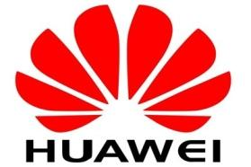 Huawei tops in China smartphone market with 42% share: Report